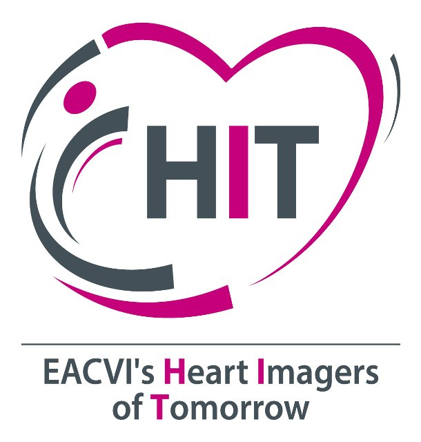 Logo-EACVI-HIT